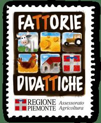 Fattorie didattiche