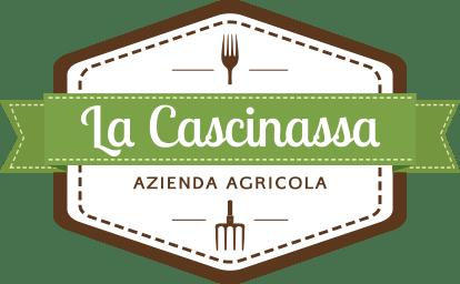 La Cascinassa Azienda Agricola